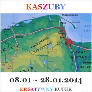 http://kreatywnykufer.blogspot.com/2014/01/wyzwanie-tematyczne-podroze-kaszuby.html